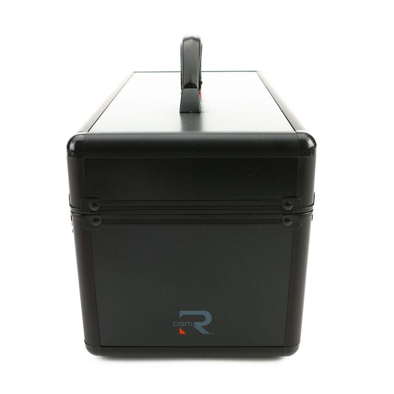 DSMR Transmitter Case