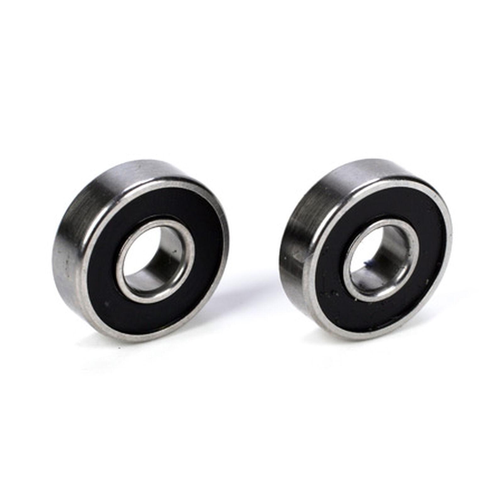 5 x 13mm HD Clutch Bearings (2):8B, 8T, 22, 22T, 22SCT, 22-4, 8X, 8XE