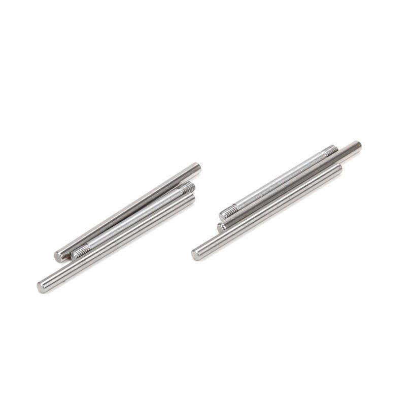 Hinge Pin Set (4): Mini 8T