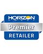 Horizon Certified Partners Plus Icon