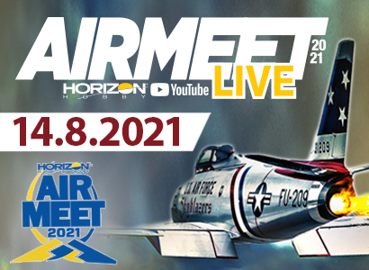 Airmeet Live