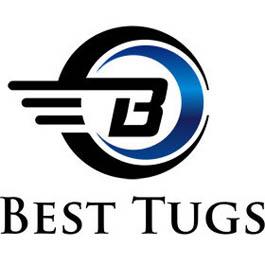 Best Tugs