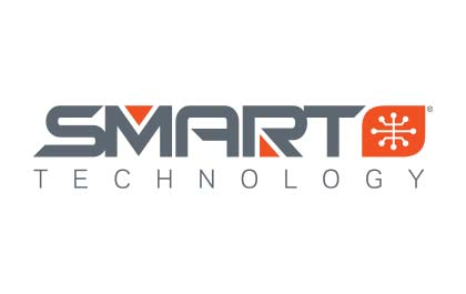 Smart<sup>™</sup> Technology