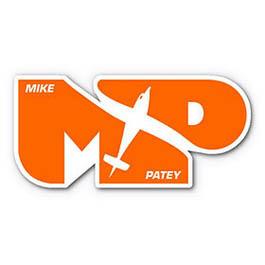 Mike Patey Website