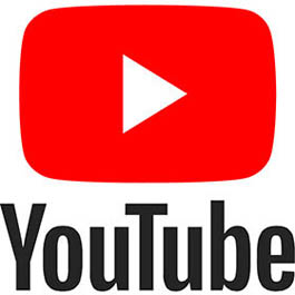 Mike Patey YouTube