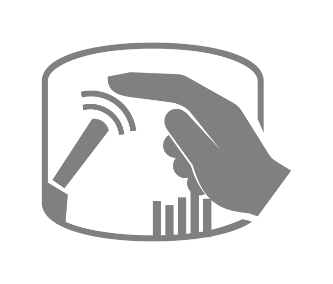 Advanced Gimbles Logo