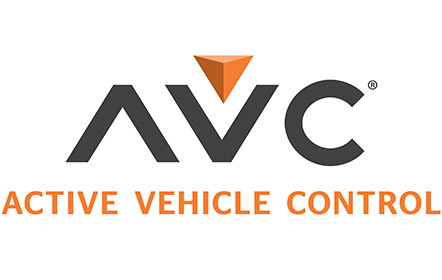AVC<sup>®</sup> (Active Vehicle Control™) Programming
