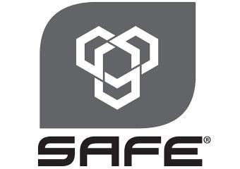 SAFE® Technology