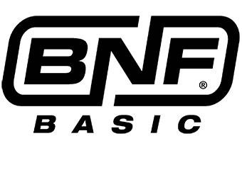 Bind-N-Fly Basic Completion
