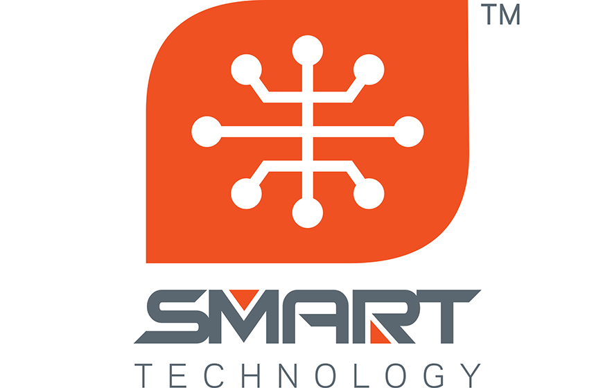SPEKTRUM SMART LOGO
